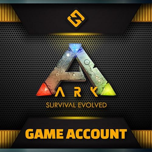 buy ark account