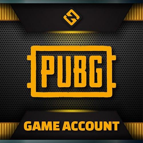 buy pubg pc steam account